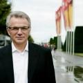 Храпунов опроверг арест его счетов  в Швейцарии