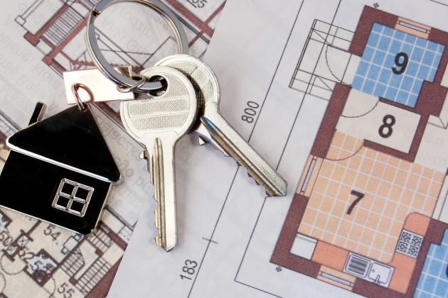 Ипотека под 10% ибез комиссий: возможноли это?
