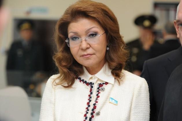 ВКазахстане ставка делается напредпринимательство