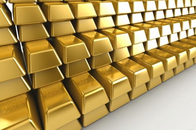 Цены на металлы, нефть и курс тенге на 14 июня