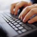 Посмотреть заявления по программе ЖССБ можно через сайт