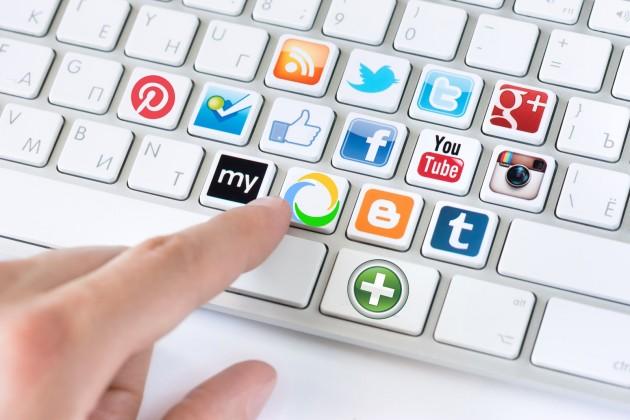 Адвокат предлагает временно запретить соцсети