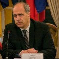 Евросюз поддерживает заинтересованность Казахстана вформате C5+1