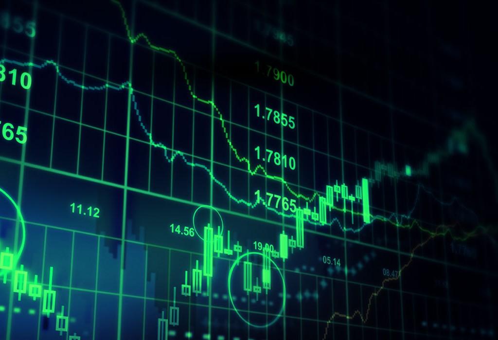 Мировые цены нанефть понижаются после поднятия ставки ФРС