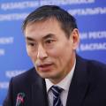 Экспорт сельхозпродукции изКазахстана вКитай увеличился натреть