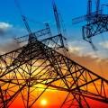 Энергокомпании освободят отКПН иналога наимущество
