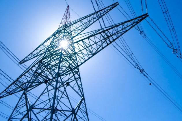 Электроэнергетики Казахстана увеличили экспорт в3раза