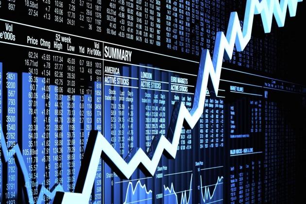 Цены на металлы, нефть и курс тенге на 19 марта
