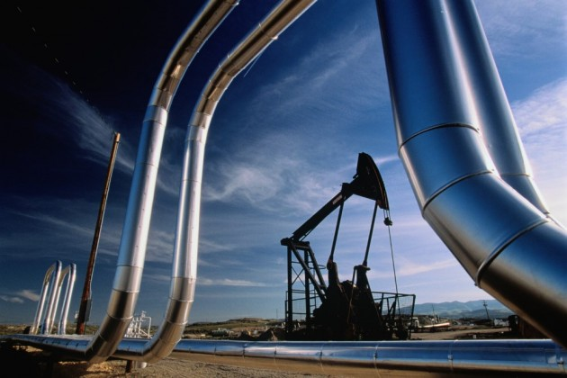 Цены нанефть, металлы икурс тенге на16февраля