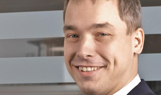 SAP планирует вырасти в Казахстане на 50%