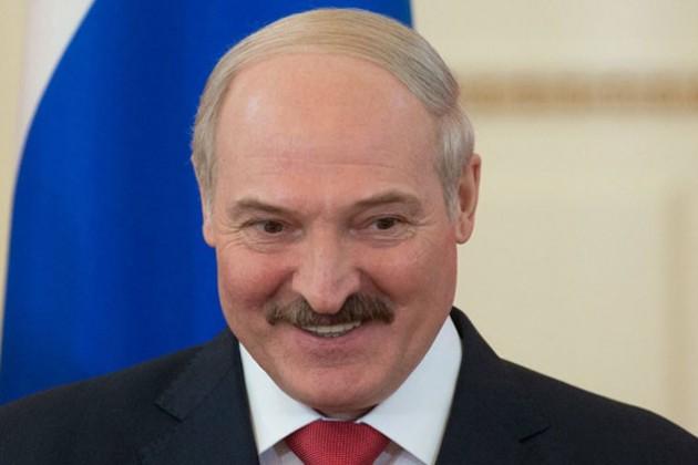 ЕС может заморозить санкции к Беларуси