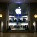 Apple может сократить производство iPhone
