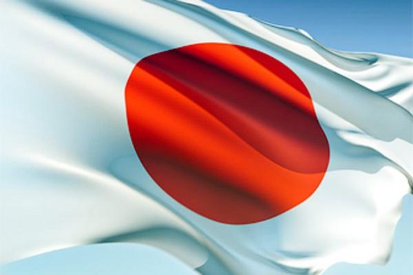 Товарооборот между Казахстаном и Японией составил $7 млрд.
