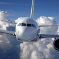 Полеты в Уральск возобновятся на следующей неделе