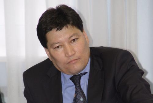 Заместитель акима Атырауской области отсудил у госорганов 10 млн. тенге