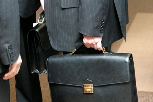 Бауржан Тортаев назначен ответсекретарем Министерства финансов