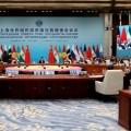 Президент Казахстана предложил странам ШОС реализовать мегапроекты