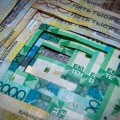 Сколько микрокредитов планируют выдать в Актюбинской области