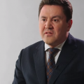 Омбудсменом фонда Самрук-Қазына стал Талгат Сарсенбаев