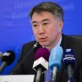 Выборочные проверки бизнеса могут отменить вКазахстане