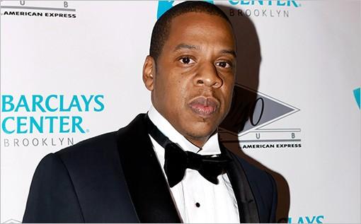 Jay-Z продает акции «Нетс», чтобы стать агентом в НБА