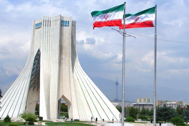 Суд ООН постановил отменить санкции США против Ирана