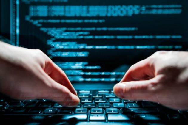 Компании нескольких стран подверглись хакерской атаке