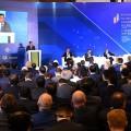 Инвестиции остаются фундаментальным фактором развития экономики