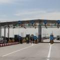 Водители недовольны платной дорогой Астана – Щучинск