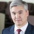 Есжан Биртанов избран членом совета директоров БРК