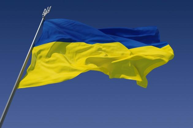 ТС и Украина: наблюдатель – последняя черта
