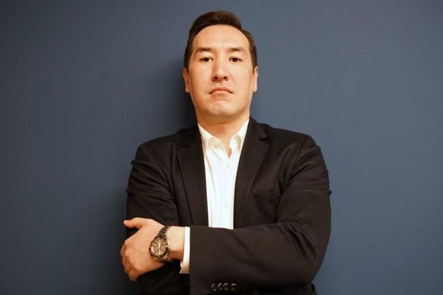 Глобальная трансформация Казахстана