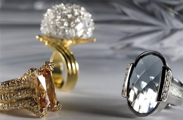 В России разрешат онлайн-торги золотом