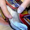 В США объем потребительских доходов в мае вырос на 0,5%