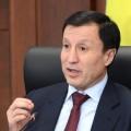 Адильбек Джаксыбеков поручил запустить единый контакт-центр Астаны