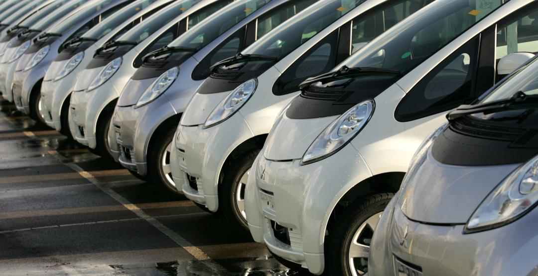 АвтоНавигатор.ру - продажа автомобилей, автомобили и цены ...