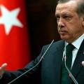 Телефон Эрдогана прослушивали