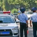 С начала года в Казахстане зафиксировано свыше 10 тысяч ДТП