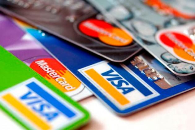 Visa и MasterCard предлагают остаться в РФ на правах арендаторов