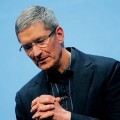 Глава Apple знает как вернуть деньги в США