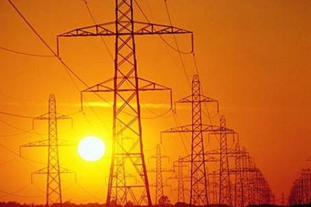 Координация энергосистем стран ЕАБР снизит себестоимость электроэнергии