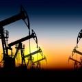 ОПЕК выполнила сделку воктябре на96%
