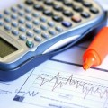 Сначала года рост ВВП Казахстана составил 4%