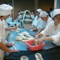 ЕБРР поддержал малый бизнес в Казахстане