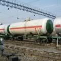 РК повышает экспортные пошлины на нефть