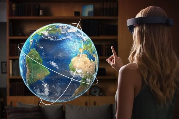 В России запустили фонд для инвестиций в виртуальную реальность