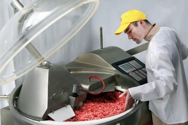 Мясоперерабатывающий завод запустят вАлматинской области