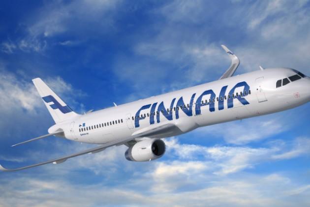 FINNAIR продолжит полеты вКазахстан