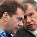 В России началась война политической элиты