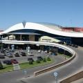Во всех аэропортах Казахстана усилены меры безопасности